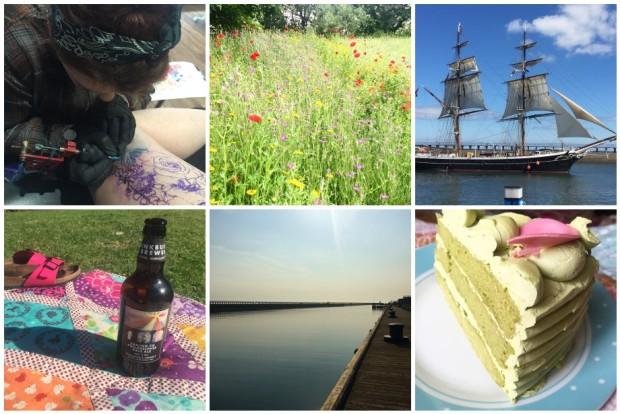what-makes-summer-fun