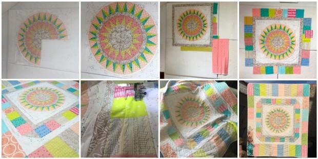 new-york-beauty-custom-quilt