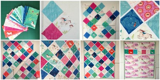 sarah-jane-custom-quilt